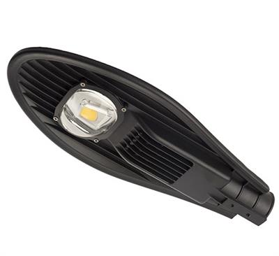 LED STREET LIGHT 35w - Taftan