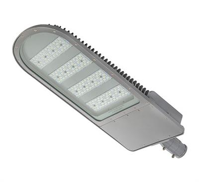 LED STREET LIGHT 150W (majolar) - SHAHBAZ