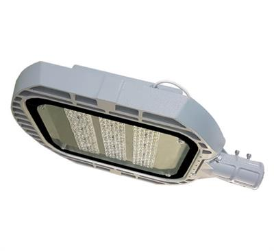 LED STREET LIGHT 100w - Himalaya