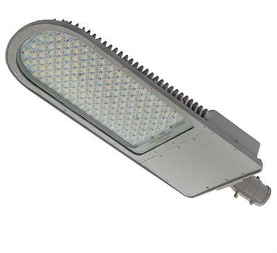 LED STREET LIGHT 120W - SHAHBAZ