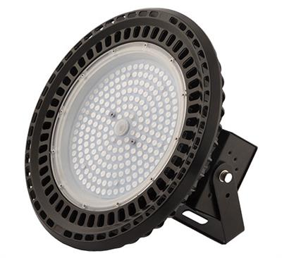 LED High Bay Light 150w- Zeus