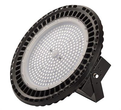 LED High Bay Light 200w- Zeus