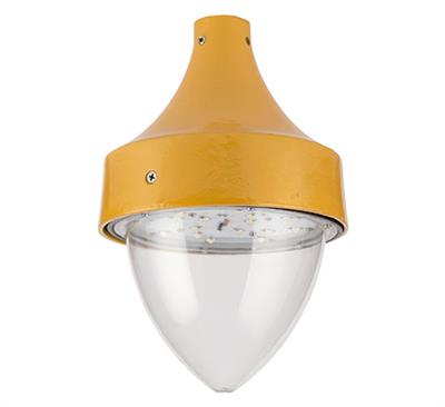 LED Garden Light 15w - Alborz
