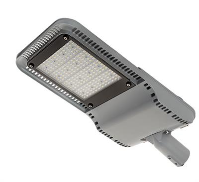 LED STREET LIGHT 100w- Atria