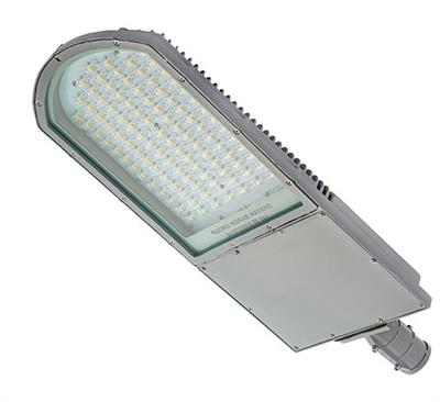 LED STREET LIGHT 100W - SHAHBAZ