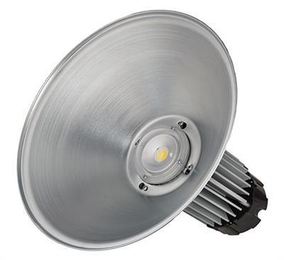 LED High Bay Light 100w- Azar