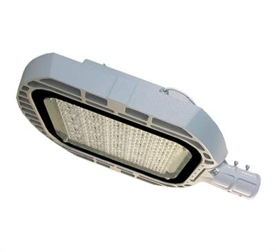 LED STREET LIGHT 200w - Himalaya
