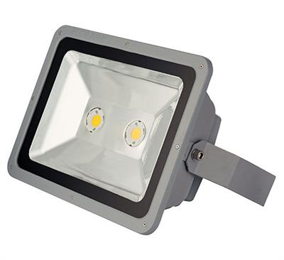 LED FLOOD LIGHT 150w - ALMAS